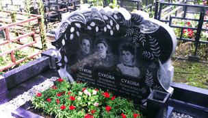 Изготовление памятников калининград чебоксары надгробные памятники из гранита цены с щелковского